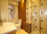 8 Dorset H - Toilet
