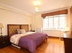 98 Dorset H - Room1