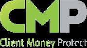 CMP-Transparent