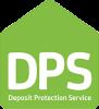 DPS-Transparent