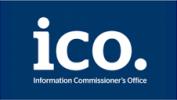 ICO-Transparent
