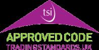 Trading Standards-Transparent