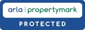 Arla Propertymark - Logo