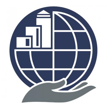 Global Quality Estates