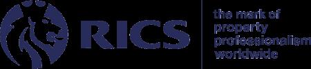 Rics Icon 01-Transparent