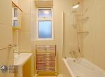 Bathroom01-wm