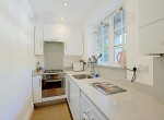 Kitchen_wm_zpl