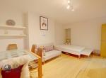Room A 03-wm