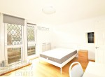 Room A_small_wm