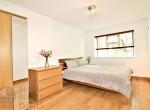 Room B03 - Small Size_wm