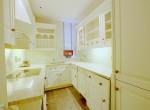 Kitchen01-wm1