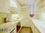 Kitchen02-wm