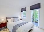 Bedroom02-wm