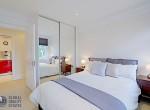 Bedroom03-wm