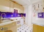 Kitchen 01-wm