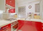 Kitchen01-wm