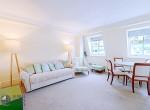 Living Room 02-wm