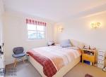 Room A 01-wm
